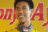 Sean Gelael Tim Jagonya Ayam Nggak Jago di Sepang Malaysia