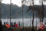 TNLL dukung Festival Danau Poso ke-21 sebagai ajang promosi wisata Sulteng