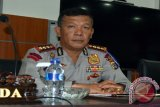 Tinombala Operation`s Chief Confirms Santoso Shot Dead