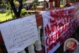 Pemkab Gowa naikkan gaji pegawai honorer
