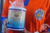 Dinkes Sampang bagikan 10.000 abate gratis