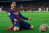 Prediksi Suarez, Rodgers Layaknya Menjilat Ludah Sendiri