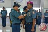 Kolonel Marinir Setiawan jabat Wadan Lantamal Manado
