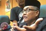 BK DPRD Makassar tolak sebut legislator malas