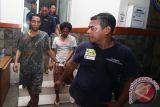 Polisi sita 18 kg sabu-sabu di Kampung Ambon, Jakarta