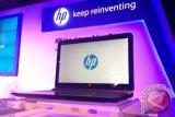 HP Fokus ke Consumer Notebook