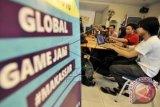 Kompetisi Global Jame tiga hari tanpa jeda