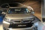 Mitsubishi Luncurkan All New Pajero Sport, Berikut Varian Dan Harganya