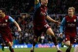 Kemenangan Kedua Aston Villa Setelah 21 Pekan Liga Inggris