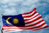 Malaysia tangkap empat pria terduga pelaku serangan selama Ramadan