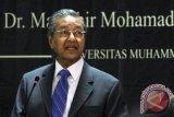 Oposisi calonkan Mahathir perdana menteri