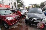 Gairah wisata untungkan bisnis rental mobil