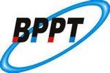 BPPT merekomendasikan desain kapal cepat rudal