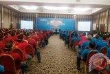 Kanwil DJP se-Sumatra siap capai target pajak 2016