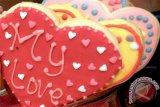Diknas Kediri Larang Sekolah-Sekolah Rayakan Valentine
