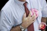 Ingat! Pasien Gagal Jantung Tak Boleh Setop Asupan Obat