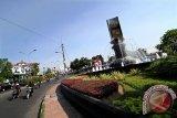 Yogyakarta tak mampu pertahankan Adipura