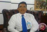 BI Sambut Positif Suksesi Kepemimpinan Sulut