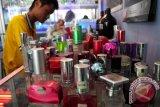 Cara Memakai Parfum yang Tepat