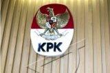 KPK geledah ruangan di Mahkamah Agung