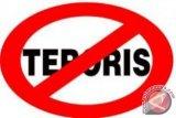Kapolda NTB: Istri teroris Santoso asal Bima