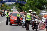 Samsat Baturaja targetkan  PAD pajak kendaraan capai Rp60 miliar