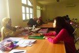 Gunung Kidul larang sekolah tahan ijazah siswa