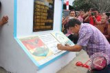 Pengendalian penduduk jadi perhatian Pemkab Minahasa Tenggara