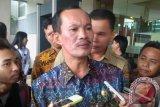 Harnojoyo sebut Palembang siap selenggarakan olimpiade 2032