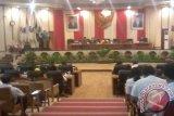 DPRD Sulut setuju Perda zonasi pesisir dibahas