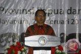 Pemegang saham Bank Papua serahkan nama calon direksi ke OJK