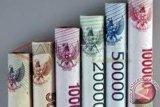 Kredit macet BPR Kepri mencapai 7,95 persen