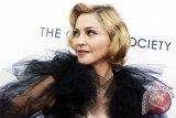 Madonna Terancam Dilarang Konser di Filipina