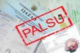 Ijazah palsu harus ditindak tegas karena rusak kredibilitas perguruan tinggi