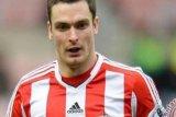 Akui Mencabuli Gadis 15 Tahun, Adam Johnson Dipecat Sunderland
