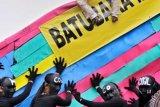 Greenpeace Kecam Imbauan Perusahaan Batubara Minta Disubsidi