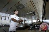 Kelompok Abu Sayyaf Filipina culik 10 pelaut Indonesia