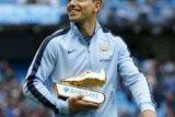Manchester City Kandaskan Tim Juru Kunci Aston Villa 4-0