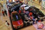 Indonesia bisa jadi pusat produksi mobil ASEAN
