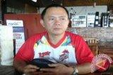 Telkomsel Targetkan Wilayah Kepulauan Masuk Layanan 3G