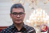 Istana Angkat Bicara Soal Aktor Politik Demo, Siapa Itu?