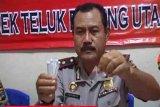 Polisi Bekuk Bandar Judi Online Di Bandarlampung