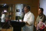 Jaksa Agung Deponering Kasus Abraham dan Bambang