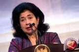 Menkes: RS Pratama Tambu Untuk Masyarakat Miskin