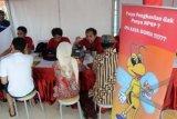 Sosialisasikan Kepemilikan NPWP, DJP Lakukan Penyisiran