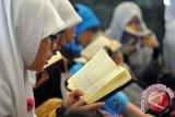 Dinas Pendidikan Sulawesi Selatan buka jalur prestasi PPDB 2019 untuk hafiz