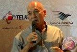 Peter Gonta Nilai Indonesia akan jadi Basis Pengembangan Medsos Finspi