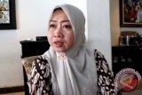 DLH Makassar komitmen tingkatkan persentase RTH