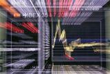 Indeks IBEX-35 Spanyol ditutup turun 0,11 persen