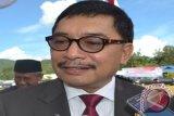 Legislator Dorong Percepatan Pembentukan DOB Di Sultra